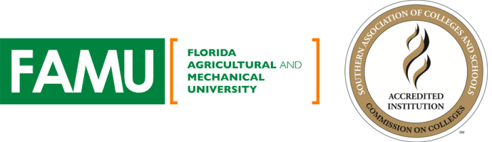 Florida Agricultural Mechanical University