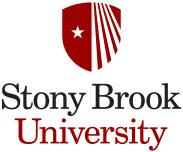 Stoney Brook University