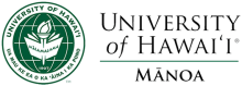 University of Hawai'i at Mānoa