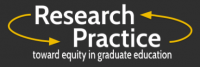 Inclusive Practice Hub - Research | Practice