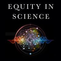 Equity in Science book cover